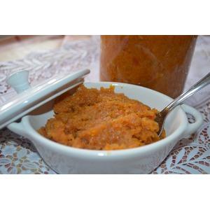 вкусные рецепты кабачковой икры в мультиварке