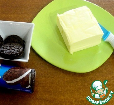 Дарт вейдер торт фото 4
