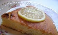 Рецепт Самый простой творожный пирог