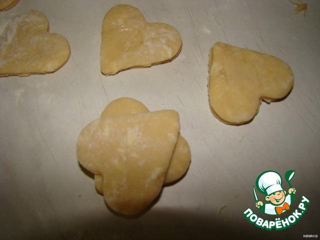 Картофель айдахо в духовке рецепт с фото
