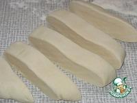 Манты с тыквой и картофелем ингредиенты
