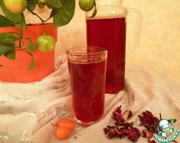чай с имбирем для похудения сколько пить