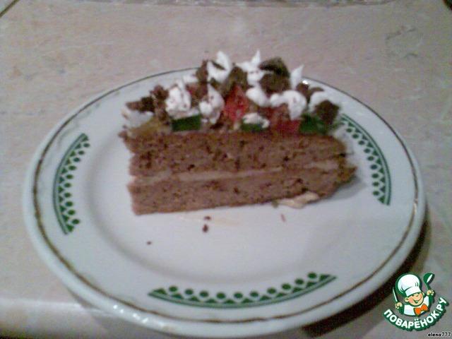 Москва торт на заказ отзывы фото 5