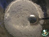 Торт из микроволновки ингредиенты