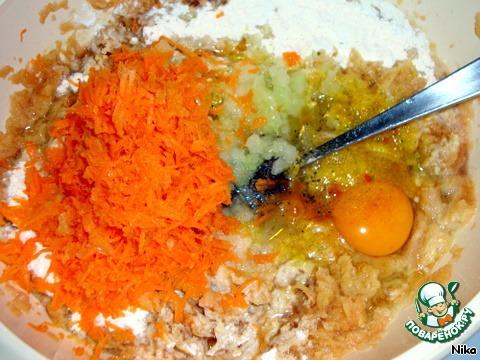 Пироги с картошкой видео рецепт с фото
