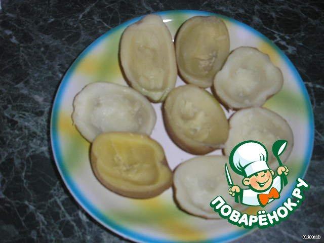 Консервированные огурцы салаты из огурцов на зиму рецепты