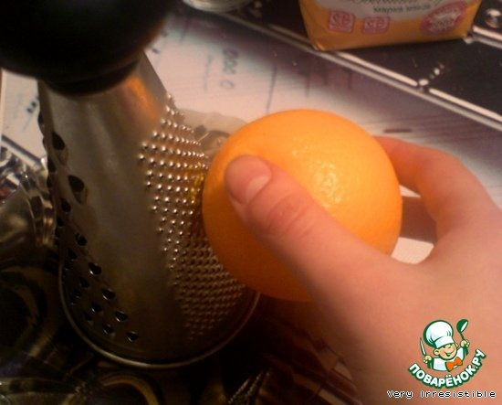 яичный белок на ночь для похудения отзывы