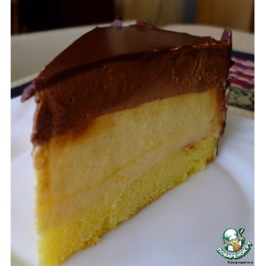 Мужу надпись на торт фото 9