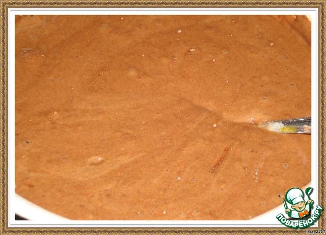 Виолетта торты на заказ фото 5