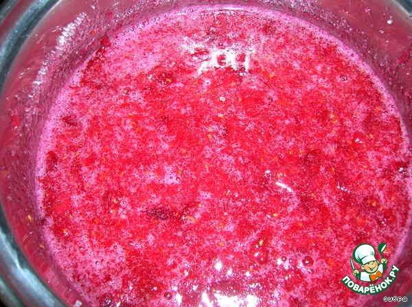 Домашний уксус яблочный рецепт с пошагово 2