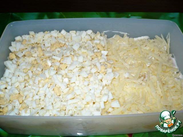 Стейки трески запеченные в духовке рецепты