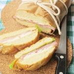 Пресс Сэндвич