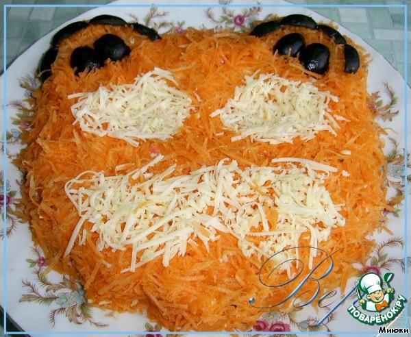 Домашний белый ХЛЕБ рецепт в духовке  Кулинарик