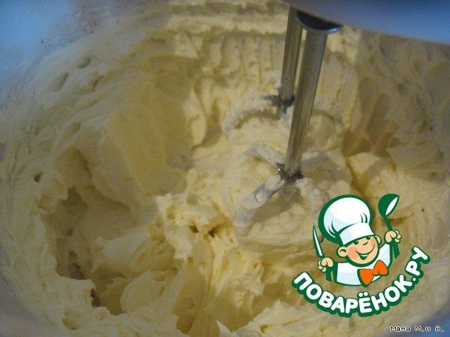Как готовить вкусный рецепт приготовления с фото Чизкейк #4