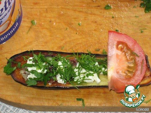 Домашний творожный сыр рецепт пошагово в