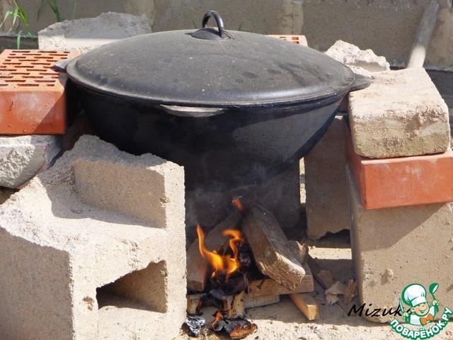 Как правильно приготовить стейк из говядины фото рецепт