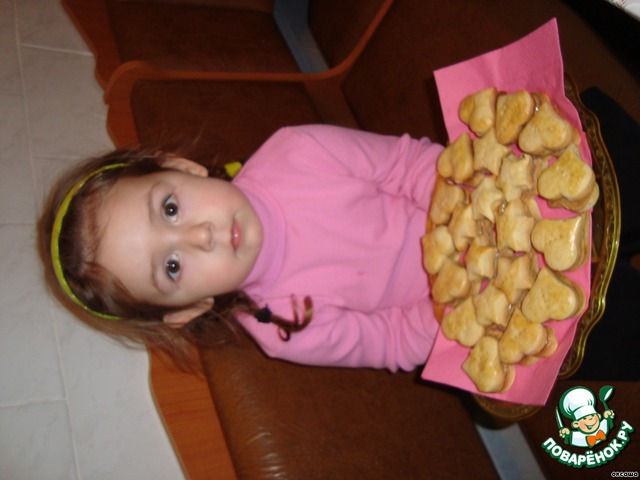 Торт дамские пальчики рецепт с вареной сгущенкой пошагово 36