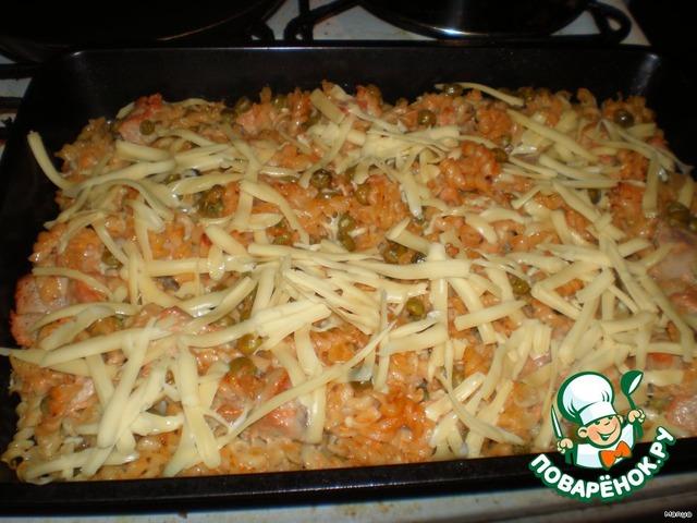 свинина с макаронами рецепты с фото простые