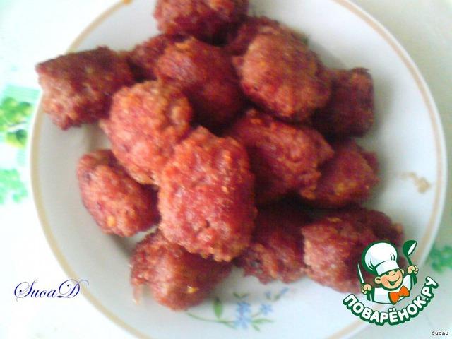 Полноценный обед домашний рецепт с фотографиями пошагово как приготовить #4