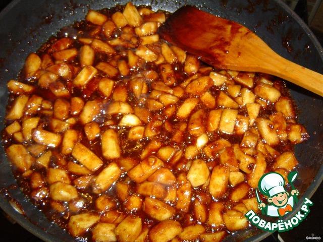 грецкие орехи при повышенном холестерине
