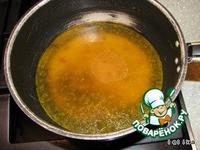 Холодец домашний ингредиенты