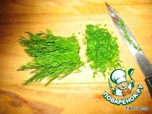 Салат из макарон с креветками простой рецепт с фотографиями пошагово как готовить #6