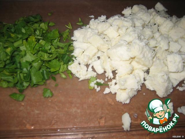 Как готовить картошка с мясом в горшочках в духовке рецепты с фото