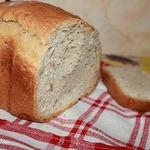 Хлеб на каждый день