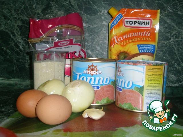 """Котлетки """"Нежные"""" вкусный рецепт приготовления с фото пошагово #1"""