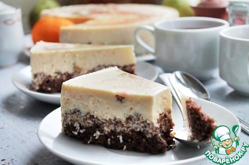 Водное поло торт фото 10