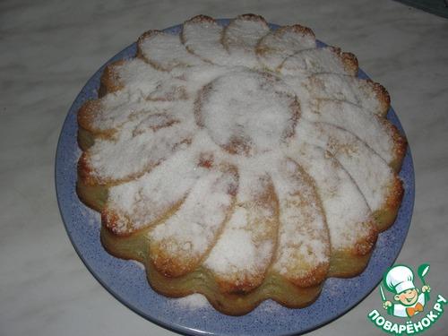 тесто кисадилия рецепт с фото