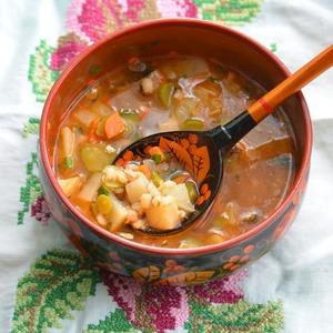 Вторые блюда рецепты с фото на поваренок