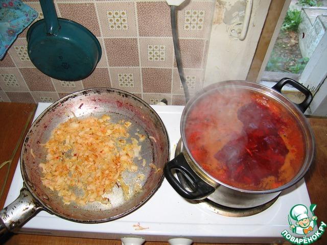 Рецепты вкусно и недорого приготовить лаваш