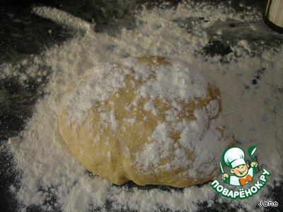 Зимние вареники вкусный рецепт приготовления с фото пошагово готовим #2