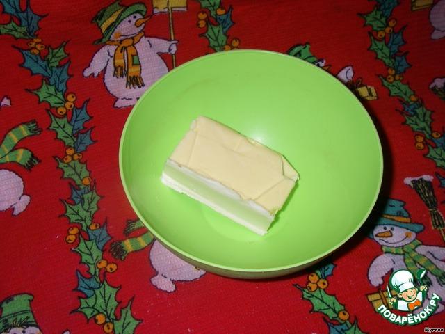 Печень из говядины рецепт с фото пошагово