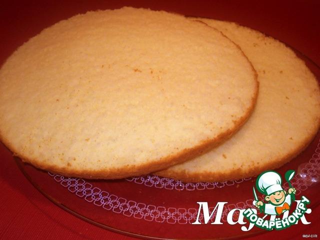 169Вкусный торт на день рождения рецепт с мастикой