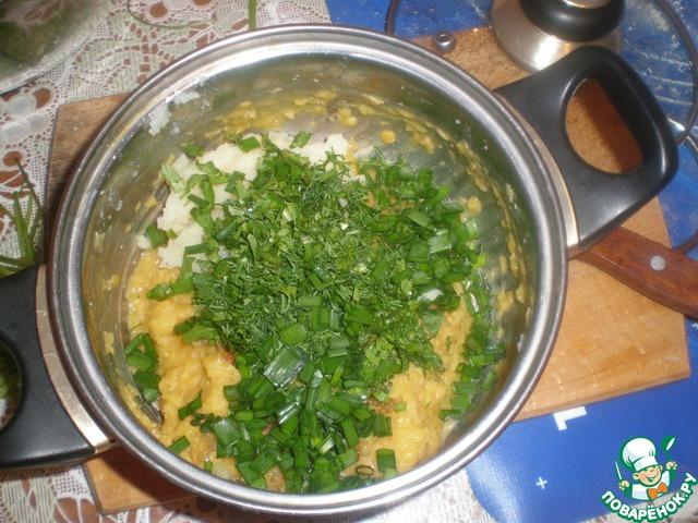 Салат из пекинской капустой рецепты с фото