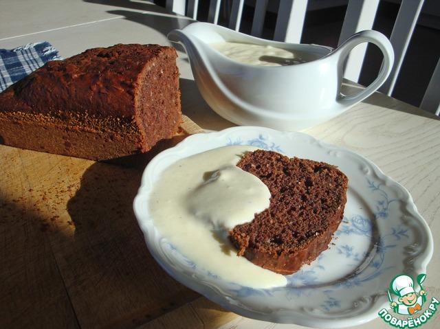Рецепты Archives  Andy Chef Энди Шеф  блог о еде и