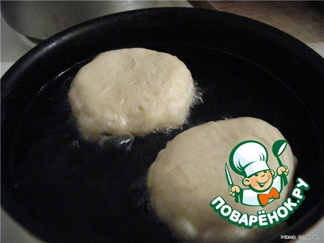 Готовим Перемячи простой рецепт приготовления с фото #8