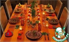 Вкусные закуски к праздничному столу с видео