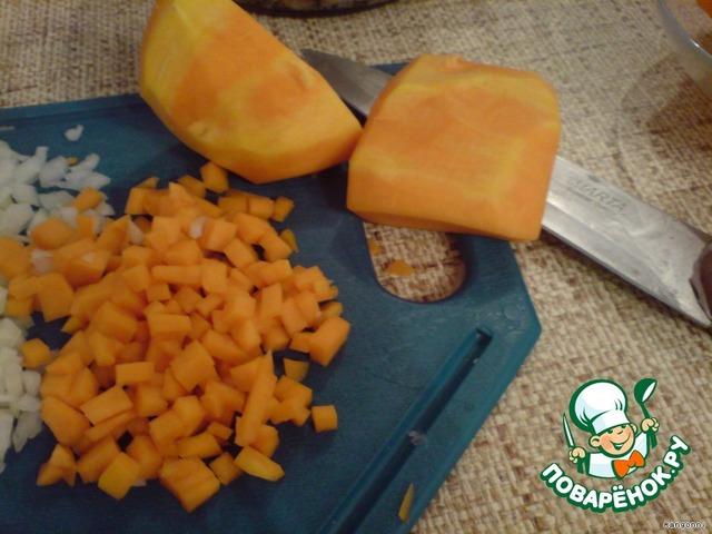 Манты из баранины пошаговый рецепт