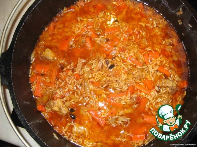 печеночные оладьи из говядины рецепт с фото