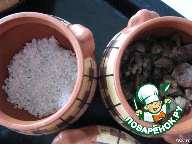 Отбивные из свинины на сковороде рецепт с фото в кляре с сыром рецепт с фото
