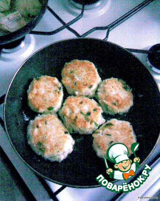 Фрикадельки рисом пошаговый рецепт фото