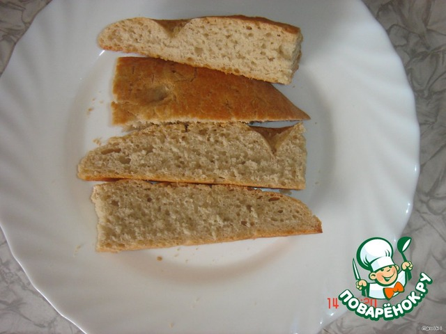 Свинина тушеная на сковороде рецепты с фото мука