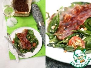 Пирожки дрожжевые в духовке с капустой в духовке пошаговый рецепт с фото