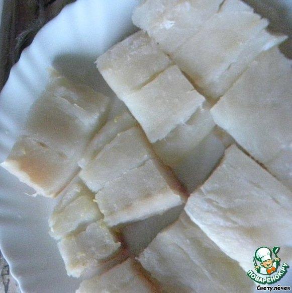 Рецепт салата простой с соленым огурцом рецепт с фото