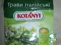 Новые макароны по-флотски ингредиенты