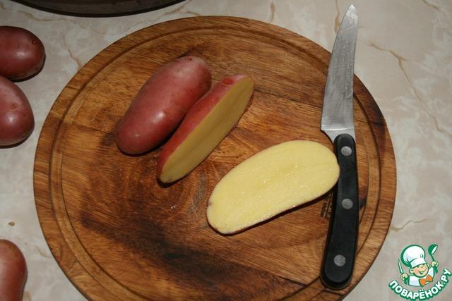 Рецепт оладьев на молоке с дрожжами с фото