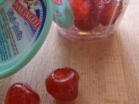 Канноли а-ля сицилиана ингредиенты